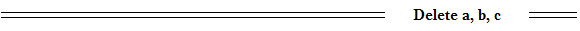File:Equational Inference Bar Delete a, b, c.png