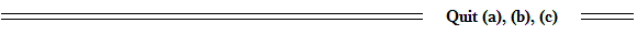 File:Equational Inference Bar Quit (a), (b), (c).png