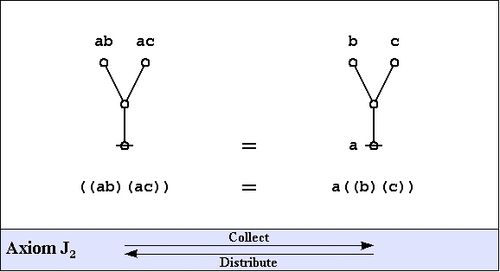 Logical Graph Figure 23.jpg